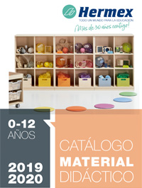 MATERIAL DIDACTICO 2019