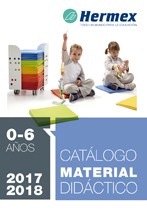 MATERIAL DIDACTICO 2017