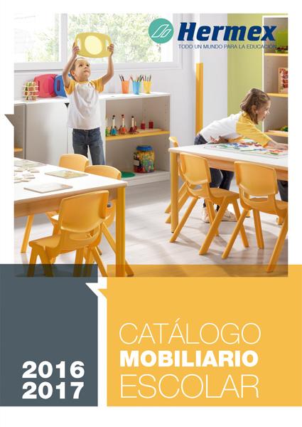 Muebles mato opiniones idee per interni e mobili for Muebles mato catalogo 2017