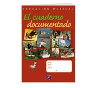 El cuaderno documentado (88 paginas) - castellano ENSEÑANZA