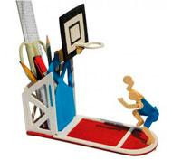 Portalápices basket - easy line