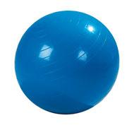 Balón grande ø 65 cm la unidad