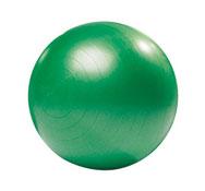 Balón de seguridad ø 55 cm la unidad