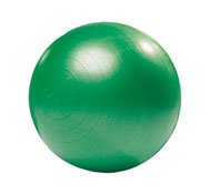 Balón de seguridad ø 75 cm la unidad