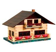 Casa alpina easy-line