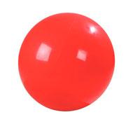 Balón grande ø 120 cm la unidad