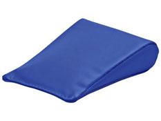 Almohada en cuña 20x15x5cm