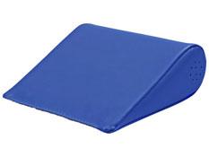 Almohada en cuña 25x25x9cm