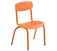 Citrus chair (s1)