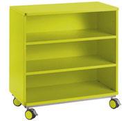 Citrus unit 2-shelves