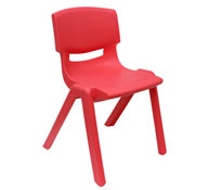 Funny chair size 1 (26cm)