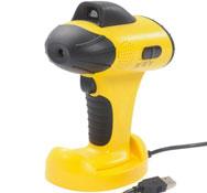 Cámara digital tuff-cam® 2