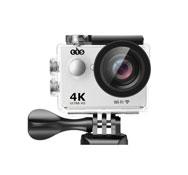 Camera sport wi-fi digital