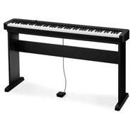 Piano digital casio dig cdp-s100 kit