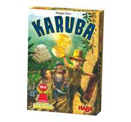 Karuba - esp