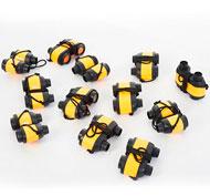 Binoculares pack de 12 12 unidades