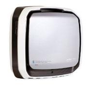 Purificador de aire AeraMax Professional III  - hasta 65m2