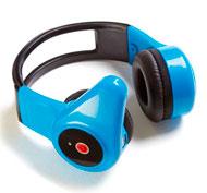 Auriculares inalámbricos Pack de 1 unidad