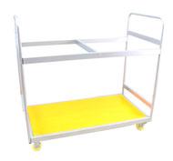 Carro para transportar mesa plegable Estudio (hasta 24unidades)