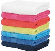 Ropa de baño gran calidad toalla de aseo la unidad