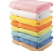 Ropa de baño gran calidad toalla grande de aseo la unidad