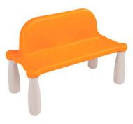 Banqueta camaleón t3 - altura del asiento 36 cm. la unidad