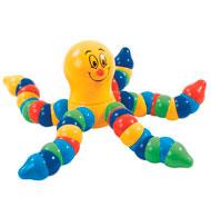El pulpo octopus lote de 51