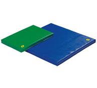 Tapiz flexible de espuma densa  colchón de cambio a medida el m²