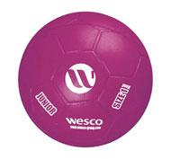 Balón de balonmano junior tamaño 1 la unidad