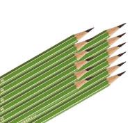 Colores grafito greengraph lote de 12