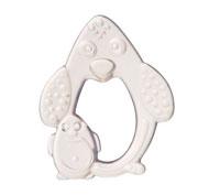 Anilla de dentición refrigerable animal la unidad