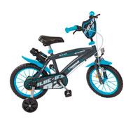 Bicicleta de cadena mixta  14 pulgadas la unidad