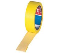 Adhesivo coloreado l: 2,75 m - anchura: 1,9 cm. la unidad