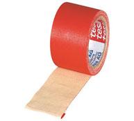Adhesivo coloreado l: 2,75 m - anchura: 3,8 cm. la unidad