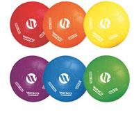 Balón de balonmano bimateria maxi lote balones de balonmano de pared bimateria lote de 6