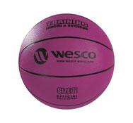 Balón de baloncesto entrenamiento interior - exterior  tamaño 7 la unidad