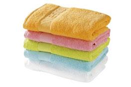 Ropa de baño lavados intensivos toalla grande la unidad