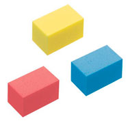 Digibloc 3 densidades