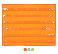 Panel de presentación para mueble alt: 81 cm la unidad