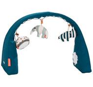 Arco de estimulación elefante la unidad