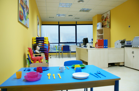 Hermex sevilla - Mobiliario infantil sevilla ...