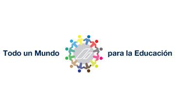 Hermex ibérica colabora con entidades y ONG's y las acciones van dirigidas a los niños y niñas que viven en las condiciones más desfavorecidas