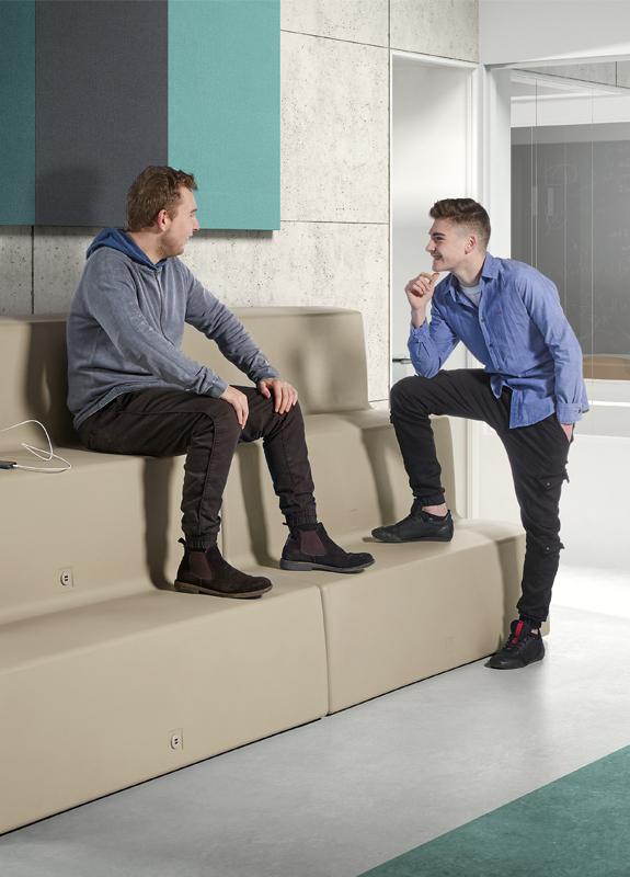 noticias/abrir-o-renovar-tu-centro-escolar